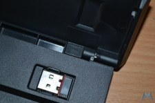 GeneralKeys Bluetooth-Tastatur (13)