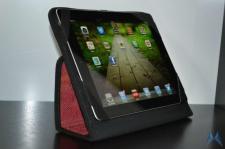 iPad Huelle Rick Feuerwear (2)