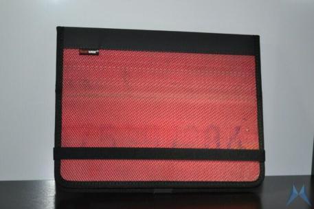 iPad Huelle Rick Feuerwear (20)