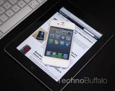 ipad-mini-iphone-4s-on-top
