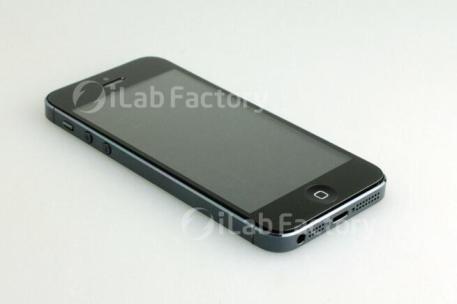 iphone5_leak_6