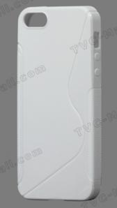 iphone_5_case (1)