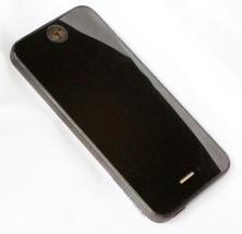 iphone_5_prototyp (6)
