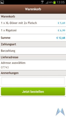 lieferheld android app (6)