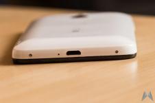 Meizu MX Quad Core Android (10)