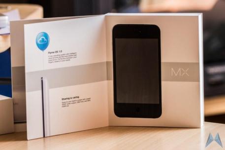 Meizu MX Quad Core Android (3)