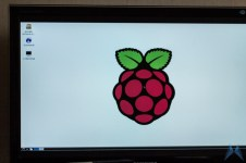 Raspberry Pi (12)
