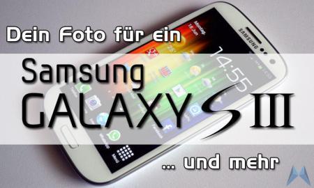 samsung-galaxy-s3-gewinnspiel