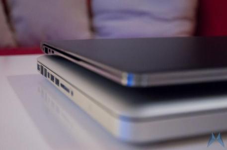 Samsung Series 9 Test (3)