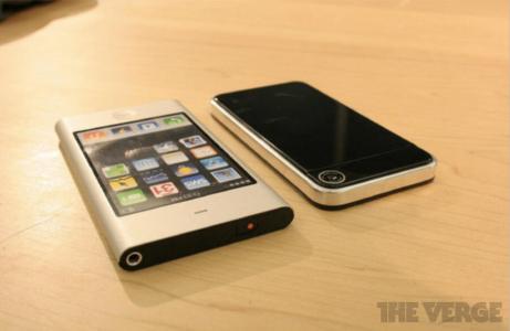 sony iphone design prototyp (18)