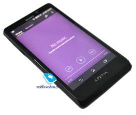Sony LT30p Mint (18)