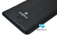 Sony LT30p Mint (4)