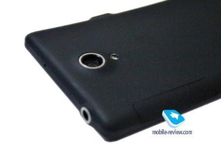 Sony LT30p Mint (9)