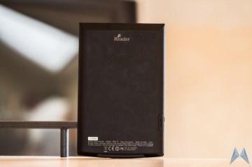 Sony Reader PRS-T (2)