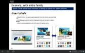 Sony Tablet SGPT1211 (14)