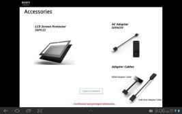 Sony Tablet SGPT1211 (16)