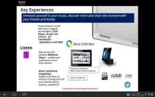 Sony Tablet SGPT1211 (7)