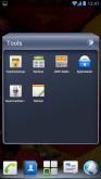 3D Launcher Ordner Huawei Acend P1 Screenshot_2012-08-11-12-47-29