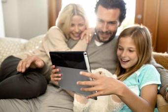 5_S_caucasian_family 9
