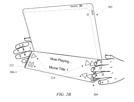 apple_smart_cover_patent (1)