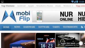 Browser Huawei Acend P1 Screenshot_2012-08-11-13-04-06