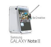 GALAXY Note II Product Image_Key Visual (1)