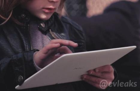 HTC-tablet-7