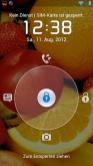 Huawei Acend P1 Screenshot_2012-08-11-12-38-04