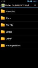 Huawei Acend P1 Screenshot_2012-08-11-12-55-05