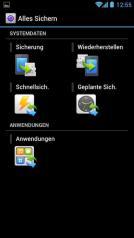 Huawei Acend P1 Screenshot_2012-08-11-12-55-45