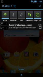 Huawei Acend P1 Screenshot_2012-08-11-12-56-46