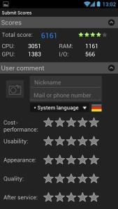 Huawei Acend P1 Screenshot_2012-08-11-13-02-44