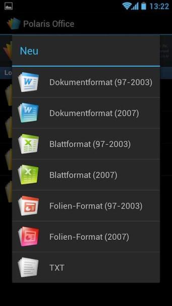 Huawei Acend P1 Screenshot_2012-08-11-13-22-22
