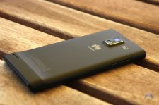 HUAWEI Ascend P1_IMG_7623