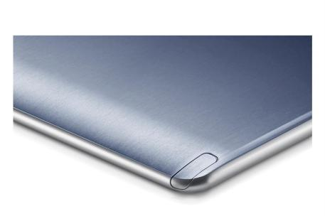 IFA2012-ATIV Smart PC (3)
