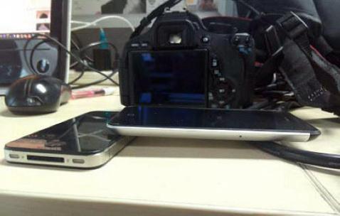 iphone_prototyp (9)