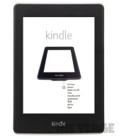 kindle-paperwhite-03-verge-560_gallery_post