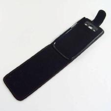 Kobert Goods Leder Flip Case Samsung Galaxy S3 (2)
