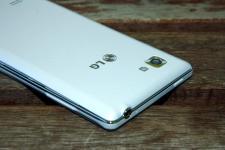 LG Mobile 4X HD unboxing_MG_7533