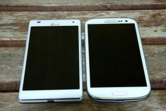 LG Mobile 4X HD unboxing_MG_7537