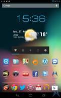 nexus 7 software (1)