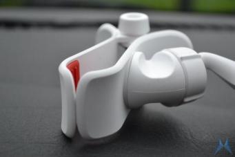 Oso Dash Grip Test (28)