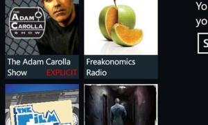 podcast wp 1
