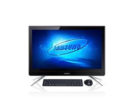 Samsung All-in-One-PCs Series 5 und Series 7 (7)