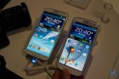 Samsung Galaxy Note 2 IFA (1)