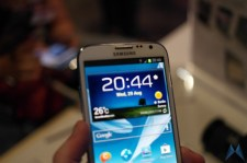 Samsung Galaxy Note 2 IFA (10)