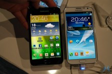 Samsung Galaxy Note 2 IFA (16)