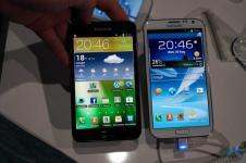 Samsung Galaxy Note 2 IFA (17)