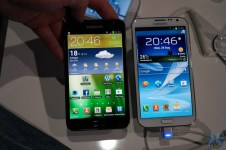 Samsung Galaxy Note 2 IFA (17)