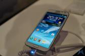 Samsung Galaxy Note 2 IFA (2)
